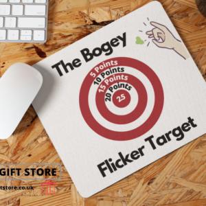 Bogey Flicker