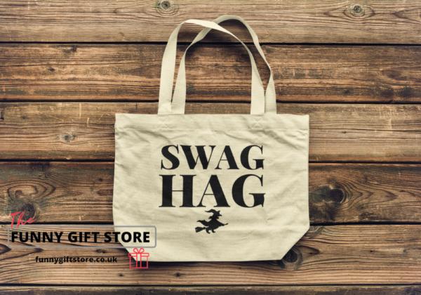 Swag Hag